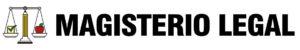 Logo de Magisterio Legal