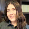 Ruth Liliana Arredondo Corrales