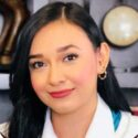 Zaira Mitzel Valdez Martínez